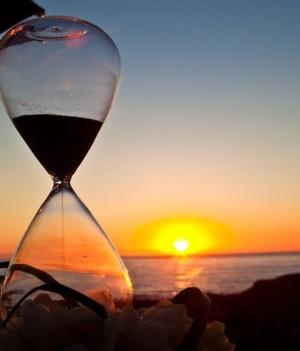 """Resultado de imagen de tiempo"""""""